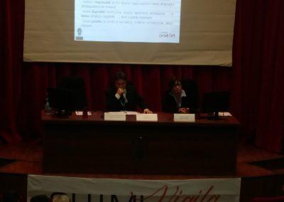 """Laura Crivelli di Bureau Veritas sulle norme ISO 9001/2015: """"verificare le procedure significa capire come agiscono le persone e che le procedure scritte siano allineate con le prassi operative"""