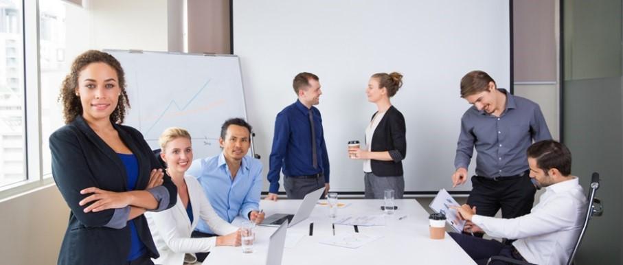 Corso di formazione – La resilienza per la business continuity