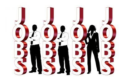 Industry 4.0: come cambia il mondo del lavoro?