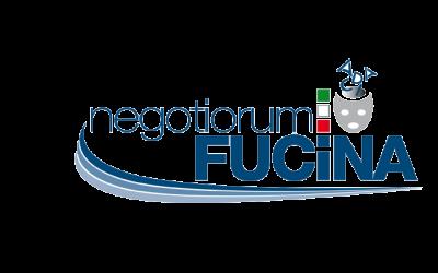 Evento Negotiorum Fucina 2017 ADACI