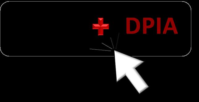 autoverifica prelimina e DPIA