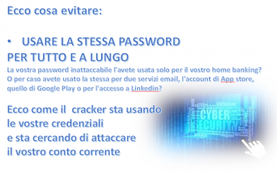 Attacchi cyber: come difendere la sicurezza informatica