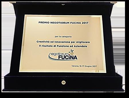 Premio ADACI