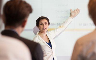 """CONVEGNO ODCEC Gestire i rischi in """"ottica Enterprise"""""""
