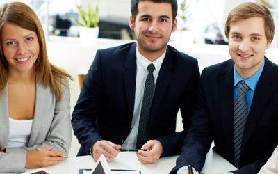 Corso Competitività e continuità d'impresa