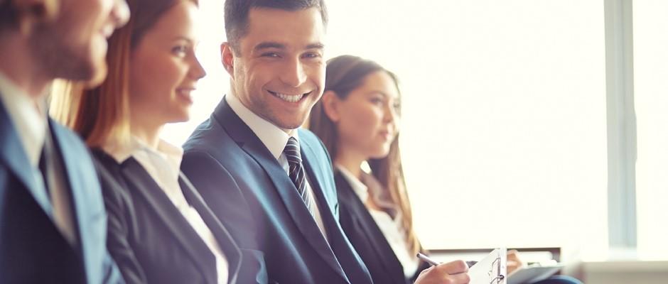Workshop Gestione rischi operativi e finanziari