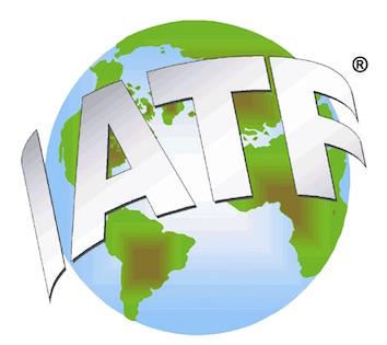 Corso – Nuovi standard IATF 16949:2016