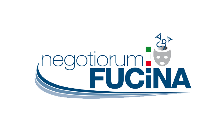 Evento Negotiorum Fucina 2017 ADACI
