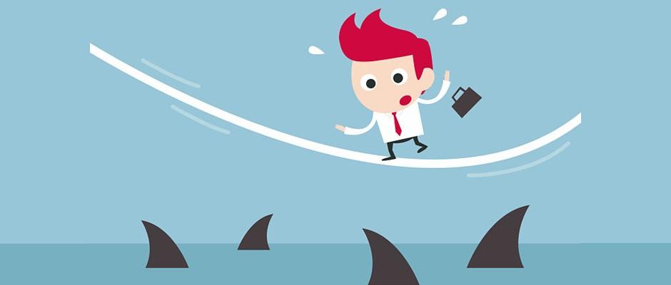 Chi è il Manager Consultant o Risk Manager?