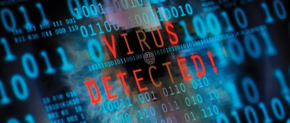 Cyber Security: difendersi dal cyber risk