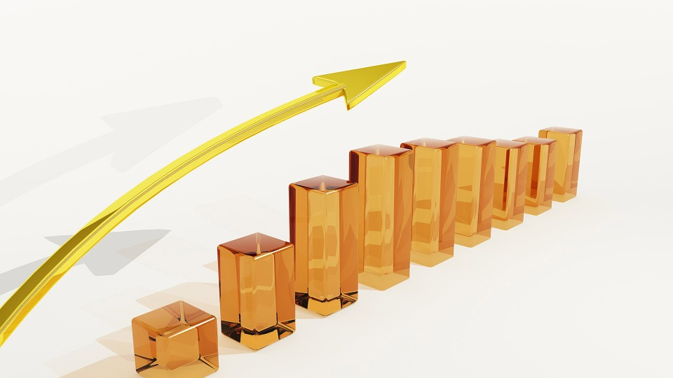 Valutare il rischio nelle PMI