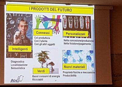 Giovanni Atti ripercorre l'evoluzione del procurement e ci mostra le sfide per il futuro